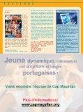 José Mourinho - Sapo - Page 5
