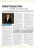 José Mourinho - Sapo - Page 6