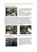Outreach Newsletter Nr. 32 März 2008 - Spinnenwerk - Page 7