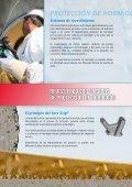 Rehabilitación de Tuberías (Rehabilitation) - Qsi - Page 6