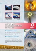 Rehabilitación de Tuberías (Rehabilitation) - Qsi - Page 7