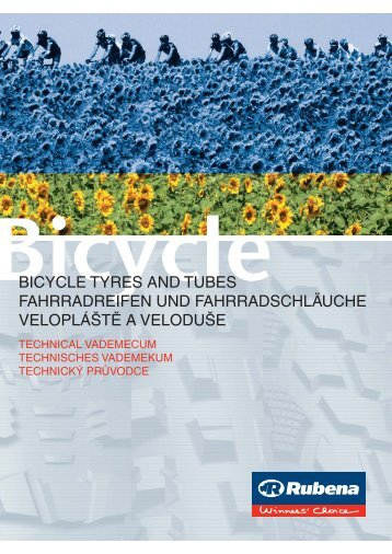 bicycle tyres and tubes fahrradreifen und fahrradschläuche ...