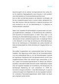 Jahresbericht 2002 - Landesrechnungshof des Landes Nordrhein ... - Page 7