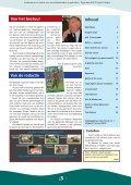 WIERDEN - SINDS 1983 JAARGANG 22 NR.6 DECEMBER 2009 ... - Page 5