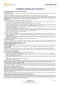 Modulo di richiesta attivazione servizi Thuraya IP - DSL - Intermatica - Page 2