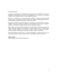 1 Estimado Estudiante: El Sistema Universitario Ana G. Méndez ...