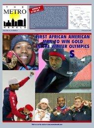 02-24-06 WEBSITE ONLY - The Metro Herald