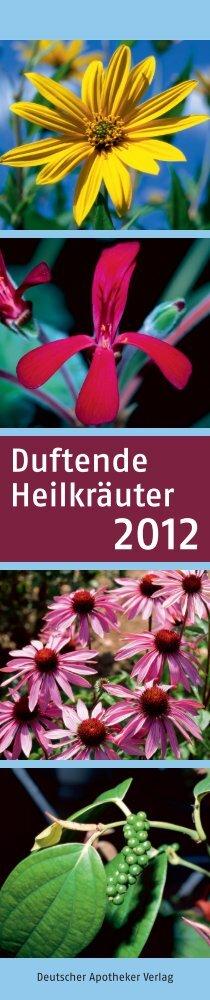 Kal 2012-Streif Heil