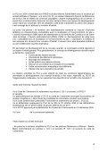 Délibération CM 11/07/2011 prescription révision simplifiée du PLU - Page 2