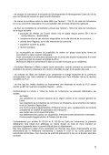 Délibération CM 11/07/2011 prescription révision simplifiée du PLU - Page 3