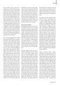 Tierschutz und Tierethik - Austrian Biologist Association - Seite 5