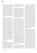 Tierschutz und Tierethik - Austrian Biologist Association - Seite 6