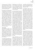 Tierschutz und Tierethik - Austrian Biologist Association - Seite 7