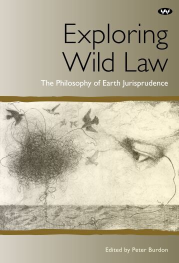 Exploring Wild Law - Wakefield Press