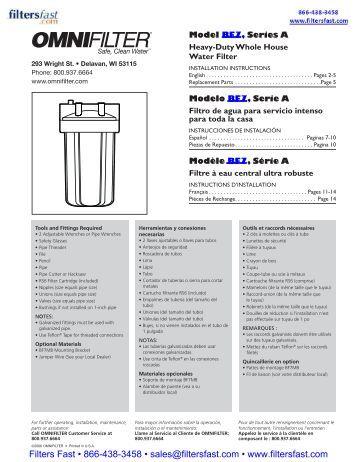 evolution 201 spectrophotometer user manual