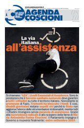agenda 48_2_COSCIONI_b.pdf - Associazione Luca Coscioni