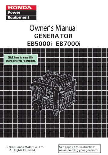 Owner,s Manual - Allstar Audio Systems, Inc.