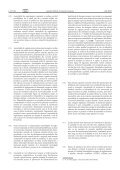 2009/73 - EUR-Lex - Europa - Page 5