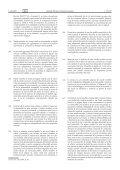 2009/73 - EUR-Lex - Europa - Page 6