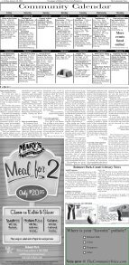 28 - The Community Voice - Page 4
