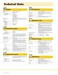 A924B Excavator - Coastline Equipment - Page 2