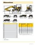 A924B Excavator - Coastline Equipment - Page 3