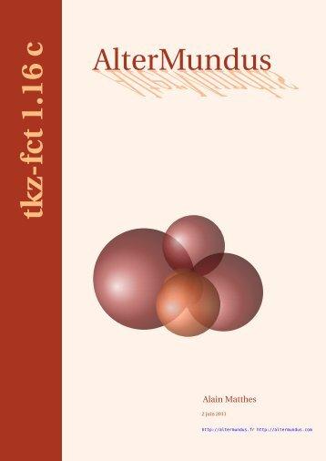 tkz-fct1.16 c AlterMundus