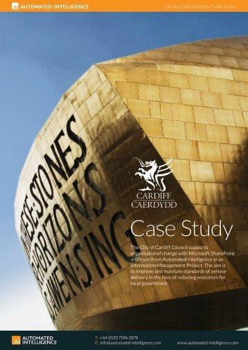 Cardiff-Case-Study-FINAL-PDF