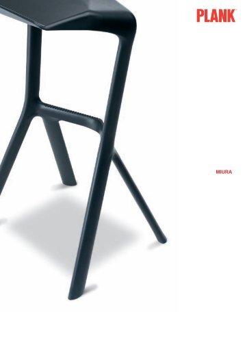 Untitled - Connox