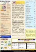 Revista_13_Edicao_Out 2010 - Revista Multicultural Brasil & Italia - Page 2