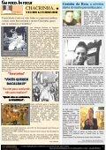 Revista_13_Edicao_Out 2010 - Revista Multicultural Brasil & Italia - Page 3