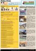 Revista_13_Edicao_Out 2010 - Revista Multicultural Brasil & Italia - Page 4