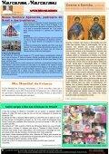 Revista_13_Edicao_Out 2010 - Revista Multicultural Brasil & Italia - Page 6