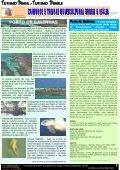 Revista_13_Edicao_Out 2010 - Revista Multicultural Brasil & Italia - Page 7