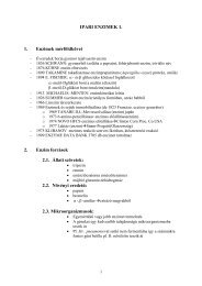 6 Ipari enzimek 1.pdf