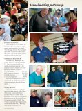 July - Slope Electric Cooperative - Page 3