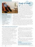 July - Slope Electric Cooperative - Page 6
