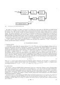 On Optimal Turbo Decoding of Wideband MIMO-OFDM Systems ... - Page 2