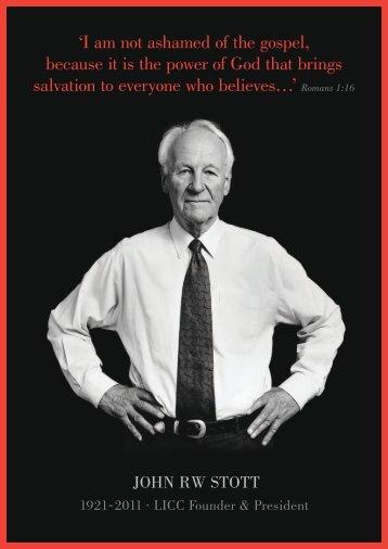 EG - Issue 30 (September 2011) ( pdf ) - The London Institute for ...