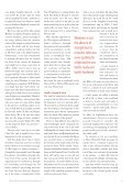 EG - Issue 30 (September 2011) ( pdf ) - The London Institute for ... - Page 3
