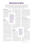 EG - Issue 30 (September 2011) ( pdf ) - The London Institute for ... - Page 4