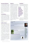 EG - Issue 30 (September 2011) ( pdf ) - The London Institute for ... - Page 5