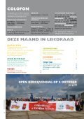 Lei€draad - Menen - Page 2
