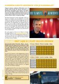 Lei€draad - Menen - Page 4