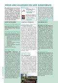 Lei€draad - Menen - Page 6