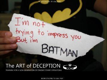 the-art-of-deception-training-for-a-new
