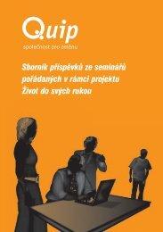 zde - Quip