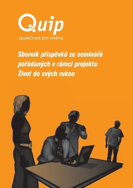 zdarma online seznamka v ukrajině