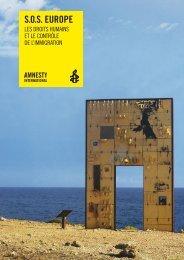 Document - Amnesty International