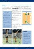 Praxisbeilage | - Seite 4